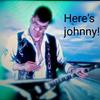 johnny1138514