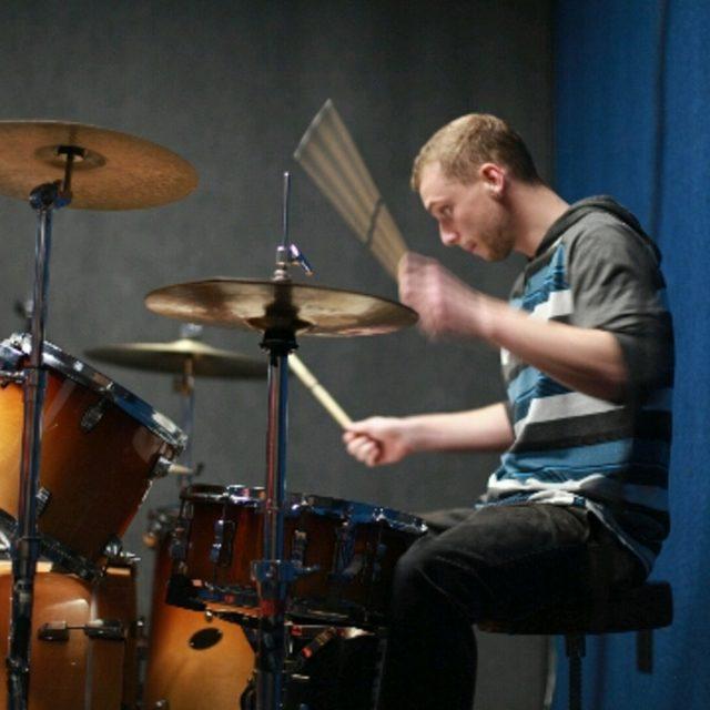 Brandon Lowentrout