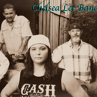 Chelsea Lee Band