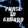 Phase to Ground