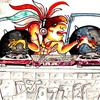 Dj aztec-71