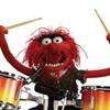 DrummersBangHarder