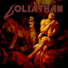 Goliathan300
