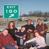 Exit 180