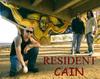 RESIDENT CAIN (SEEKING GUITAR AND BASS PLAYER)