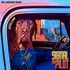 Signal for Pilot
