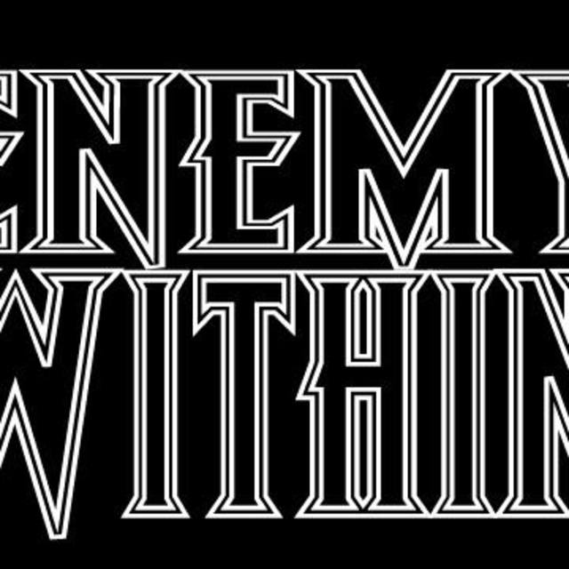 enemywithin