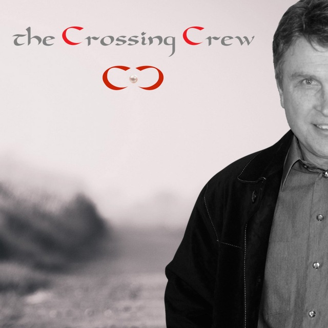 The Crossing Crew