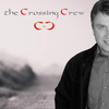 Crossingcrew