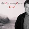 Crossingcrew