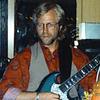 Fairfax Songwriter