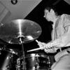 DrumsTrachier