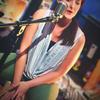 Tara Spalding Music