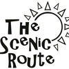 thescenicroute