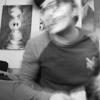 frank_lamingo