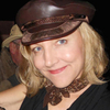 Linda June