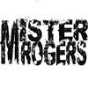 Misterrogers