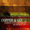 Copper & Gin
