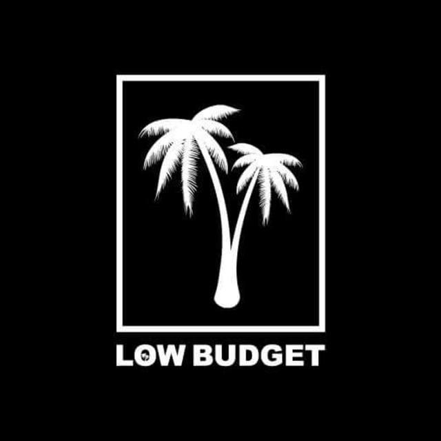 Low budget live