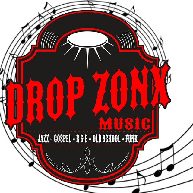 DropZonx