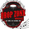 DropZonx32208