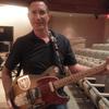 John Bluegrass-Country
