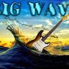 BigWaveRocks