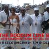 Boddum Line