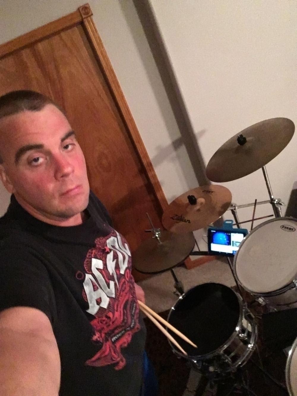 Donovan1142227 Musician In Bismarck Nd Bandmix Com