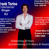 FrankTorino