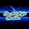 TheMid-NightRamblers