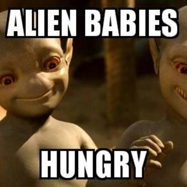 alien1142340
