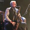 Toneman Jazz