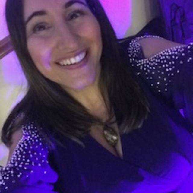 Donna Acierno