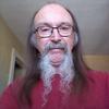 Hippie Steve