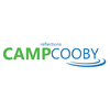 campcooby