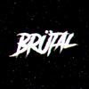 brutalband