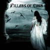 Pillars of Eden