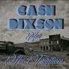 Cash Dixson