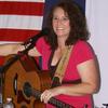 Misti Payne of Mudbone Willie