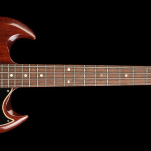 Bass113
