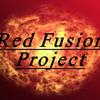 RedFusionProject