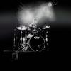 drummerJM89