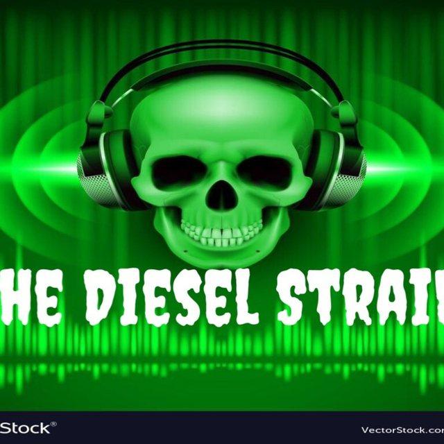 The Diesel Strain