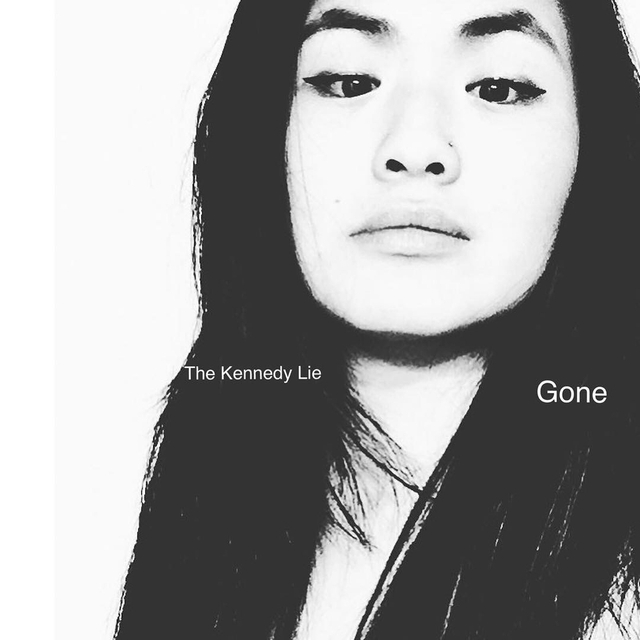 The Kennedy Lie