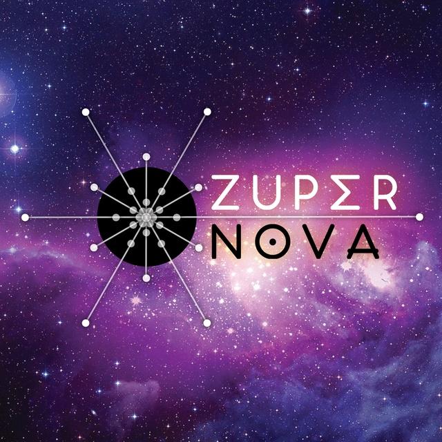 Zupernova (BalanZe)