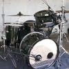 drummerray