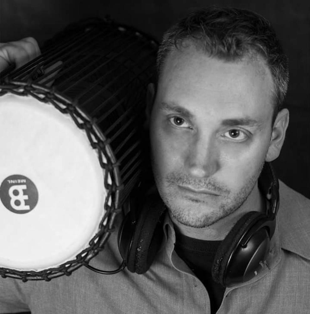 troy chris music musician in winter garden fl bandmix com