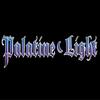 Palatine Light