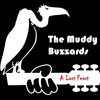 Muddy Buzzard
